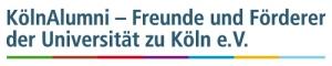 KoelnAlumni-Schriftzug-Web-Mittel-JPG