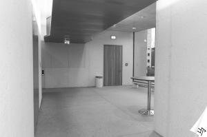 Tilbury House IV 2013